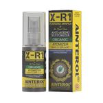AINTEROL® Pueraria Mirifica X-R1 Organic Atomizer 50ml (1.69fl.oz)